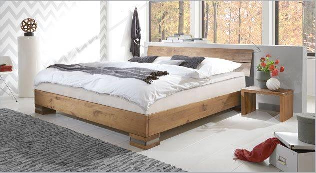 schlafzimmer set mit boxspringbett bellevue weiss dekorationssten glas