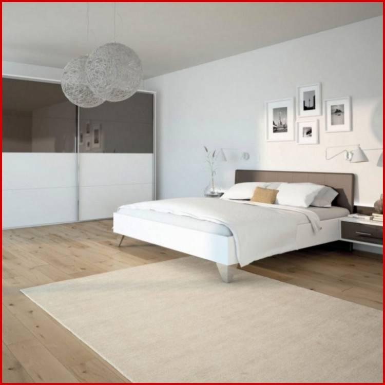Hängeleuchte Stahl weiß Beleuchtung Pendellampe Schlafzimmer Lampe Eglo Filetta 92888 1
