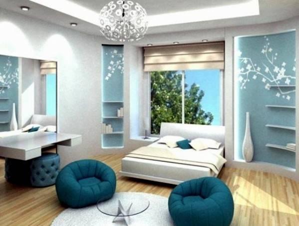 Luca 2 Jugendzimmer Set Komplettset Kinderzimmer Schlafzimmer Pinie Weiß 1