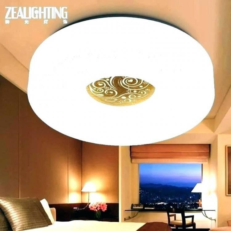 Uncategorized Decke Wohnzimmer Lampe Schlafzimmer Lampe Led Lampen Schlafzimmer Led Schlafzimmer Lampe Decke Wohndesign Prchtig Lampe