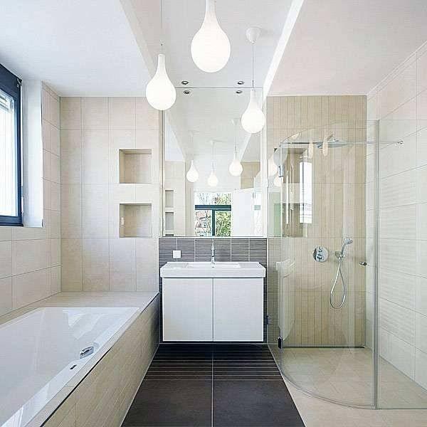 Decken F ü R Badezimmer Ideen Fur Deckengestaltung