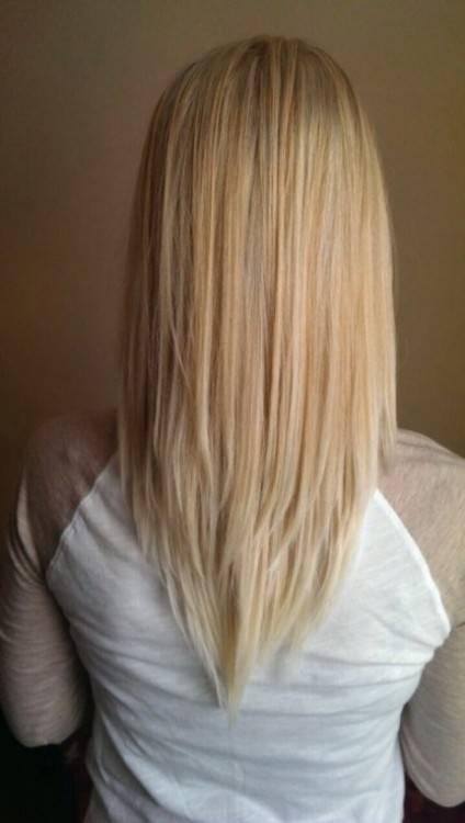 Frisuren für dünnes Haar: Schnitte, Volumentricks,