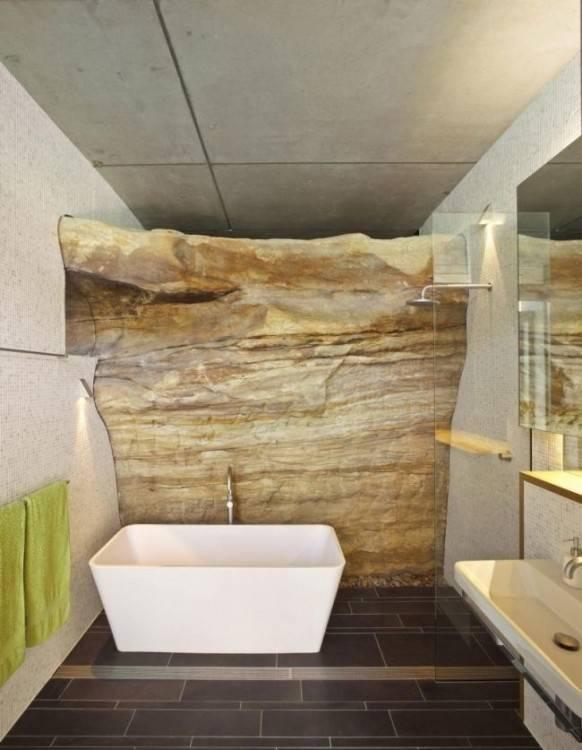 Badewanne einfliesen – Badewanne einbauen und verkleiden