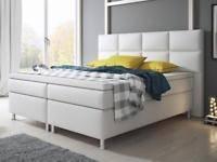 Ikea Black Bed Frame Luxury Ikea Futonbett 0d Archives · Wohnideen Rot Schwarz Schlafzimmer