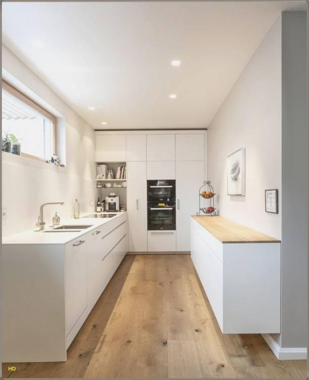 Bilder Küchen Modern Avec Moderne Küchen Ideen Design Und Bilder Homify Et  DSC02419 28 Effizienzhaus In Innovativer Moderne Küche Von Wir Leben Haus  Bilder