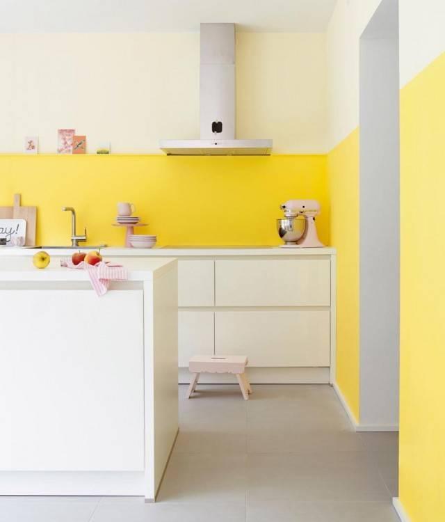 Ikea Küchen Erfahrungsbericht Orientalisches Luxus Schlafzimmer