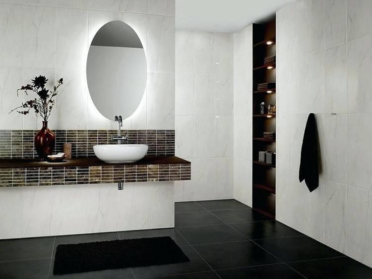 Badezimmer Fliesen Mosaik Chiosonline Attraktiv Dusche Gispatcher Bunt Badezimmer Fliesen Mit Mosaik Badezimmer Fliesen Ideen Mosaik Fliesen Mosaik Bad Blau