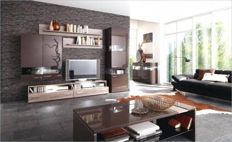Schlafzimmer Afrikanisch Gestalten Elegant Schlafzimmer Einrichten  Schick Kleines Schlafzimmer Gestalten Schön