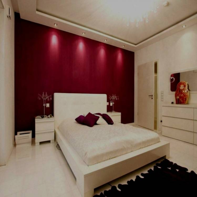 farben fa 1 4 rs schlafzimmer muster auf r pastell rot modern hell holz moebel form