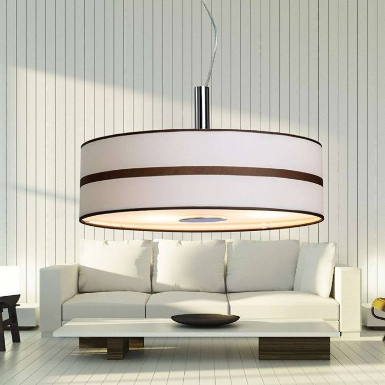 Schlafzimmer Lampe Modern Lampe Fa 1 4 R Schlafzimmer Bescheiden On Avec Moderne Schlafzimmer Lampe Et Schlafzimmer Lampe Modern Schlafzimmer Lampe Led