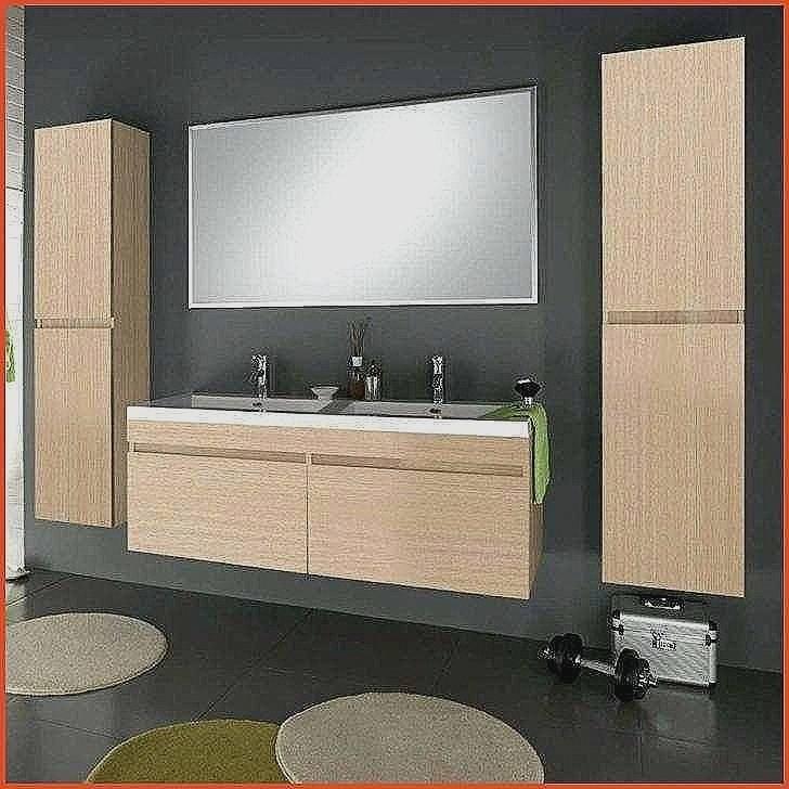 Aldi nord Badezimmer Neueste Modelle 29 Groß Aldi nord Badmöbel Sanpas Home Decor