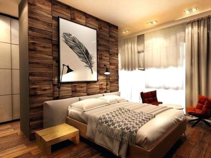 Landhausmobel Schlafzimmer Full Size Of Uncategorizedam Besten Landhausmobel Schlafzimmer Schlafzimmer Landhausstil Modern Interdiario Am Besten