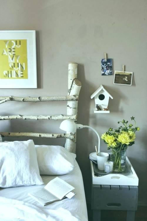 Schlafzimmer/Jugendzimmer in Neumarkt i