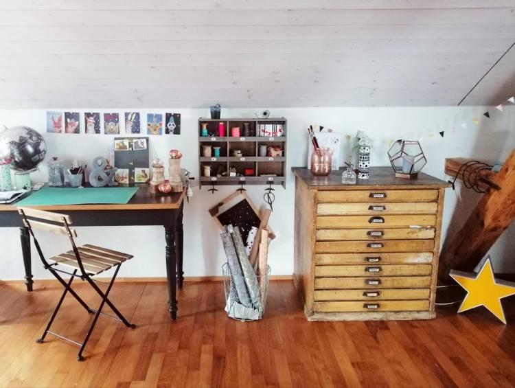 Schranksystem Dachschräge Ankleidezimmer Ideen Dachschräge Schön Begehbarer Kleiderschrank