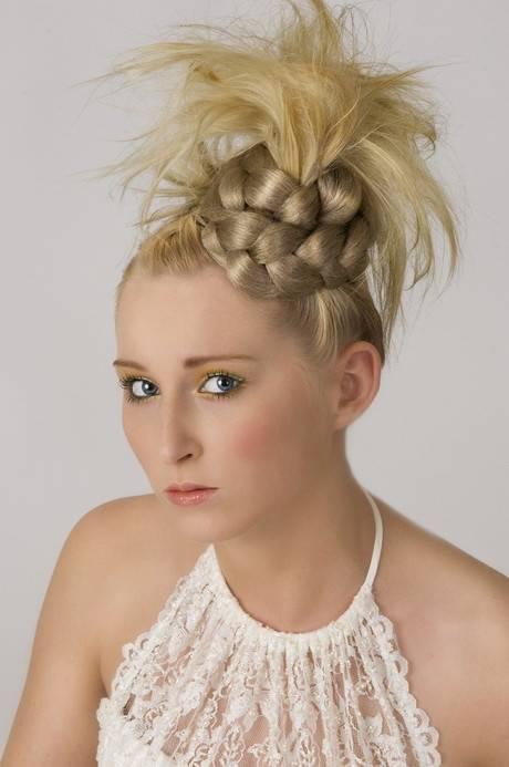 Locken Frisuren Hochzeit Neueste – Frisur 2018 : Locken Frisuren Hochzeit Innovation Sidecut Frisuren Kurz Frau Schwarz Halblang Haar Durch Frisuren