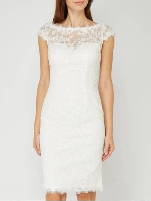 Hochzeitskleid Ballkleid Farbe rosa sinnlich, brautkleid rosa weiß, brautkleid rosa kurz, brautkleid pink