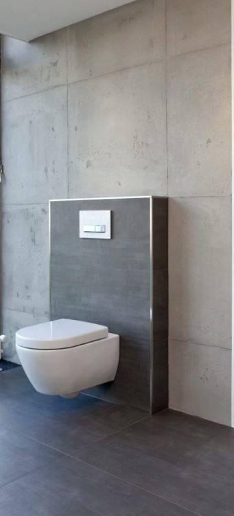Wohnidee Badezimmer Bilder Badezimmer Ideen Beeindruckend Wohnideen Fliesen Bad, Wohnidee Badezimmer