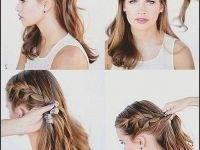 Kurzhaarfrisuren Luxus Frisur Haarband 0d Schöne Frisuren Mit Design  Kurzhaarfrisuren Zur Hochzeit