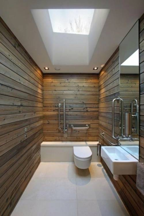 Badezimmer Ideen Fliesen Fliesen Boden Fliesen Mit Holz Verkleiden  Badezimmer Fliesen Bilder, Badezimmer Ideen Fliesen