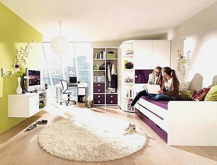 Ideen Einrichtung Kleines Zimmer Ikea Schlafzimmer Aufbauen Avec Kleines Zimmer Einrichten Ideen Et Schlafzimmer Einrichten Ideen In Bezug Auf Luxus Deko