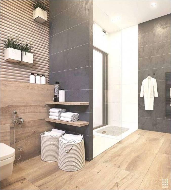 Badezimmer: Badezimmer von Immobilienphoto