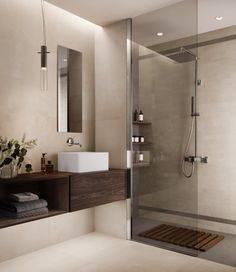 Badezimmer Beispiele Luxus Luxus Badezimmer Fliesen Badezimmer Ideen Fliesen Design Fliesen Bilder
