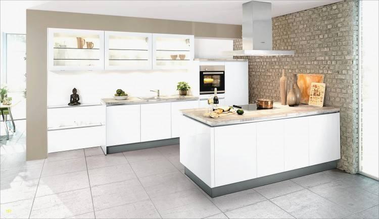 Fliesenspiegel Küche Glas Vornehm Inspirierend Tapeten Küche Ideen