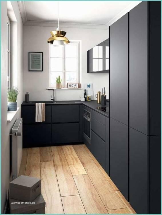 Preiswerte Küchen Mit E Geräten Inspirierend Beste Von Quelle Küchen Line Katalog Küche Ideen Dekoration #küche