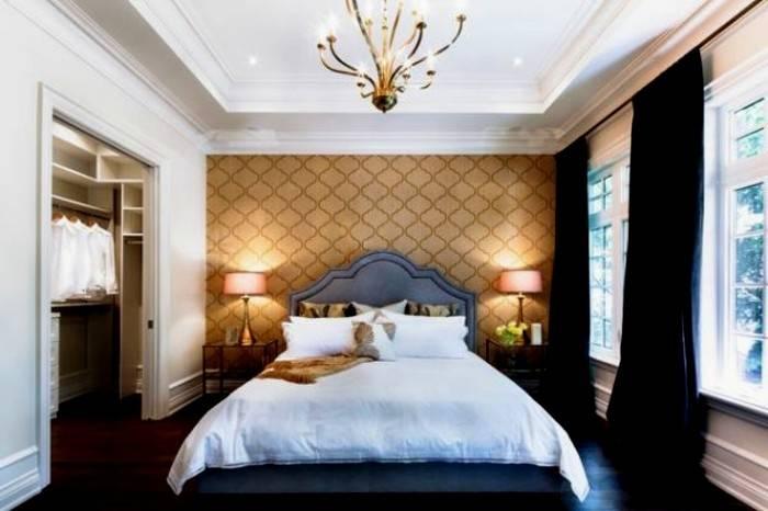 Luxus Blackout Vorhänge Für wohnzimmer Schlafzimmer Fenster Französisch  Behandlungen Vorhänge mädchens Floral Vorhänge Tüll Küche Vorhänge