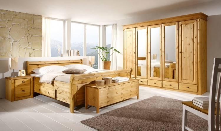 relief Schrank L 111115 003; Schlafzimmer Massivholz1 171158 PN90 91; schlafzimmer massivholz