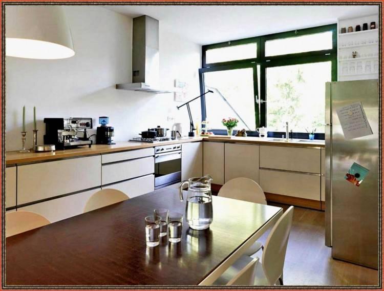 Küche Ohne Oberschränke Jenseits Des Glaubens Auf Kreative Deko Ideen Für Ihre Küchenzeilen Ohne 1