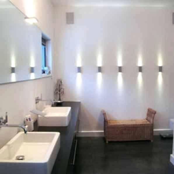 moderne deckenbeleuchtung badjpg deckenbeleuchtung