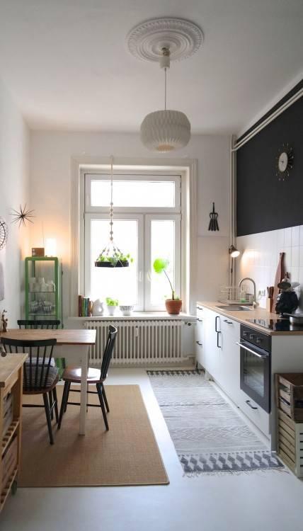 Gallery for Deko Küche Ideen