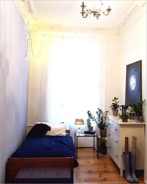Beste Romantische Schlafzimmer Beleuchtung Interessant On Auf Cabiralan Com 2