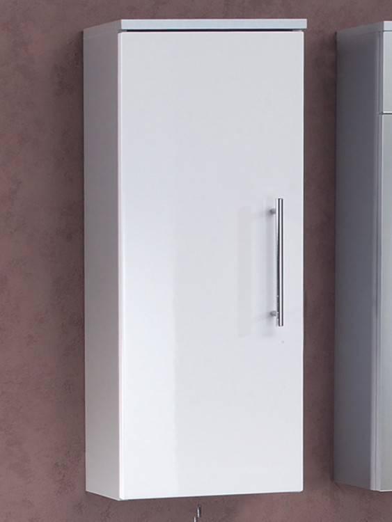 Ausgezeichnet Hängeschrank Schlafzimmer Trefflich H C3 A4ngeschrank Design