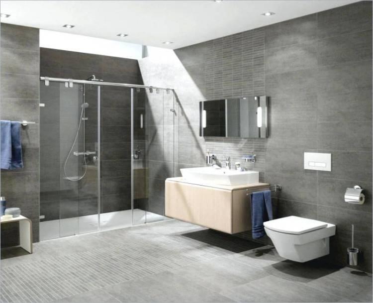 28 Fantastisch Ideen Bad Badezimmer Deckenleuchten Led Led Schön Led Deckenlampe Neu Design
