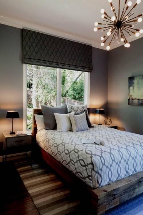 Medium Size of Wohnzimmer:wohnzimmer Grau Schwarz Trend Wohnzimmer 2019  Trend Wohnzimmer Farbe Wohnzimmertisch Trend