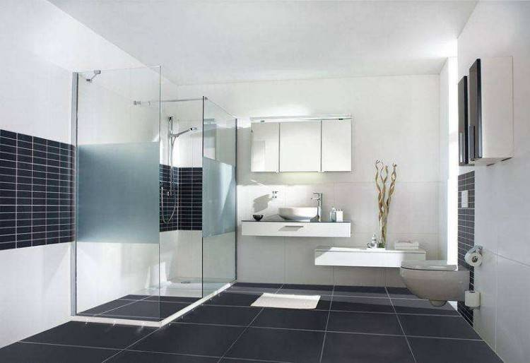 Badezimmer Ideen Modern Neueste Modelle 30 Schön Badezimmer Ideen  Galerie Joaquintrias