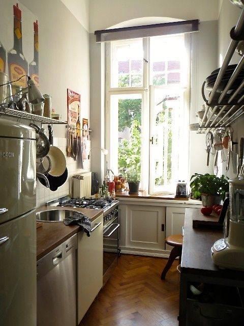 Kreative Wohnideen, Sitzecke Für Kleine Küche 25 Limited Küche Landhaus Wei ~ Sitzecke Für Kleine