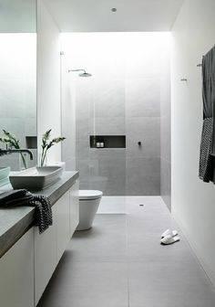 badezimmer weia grau