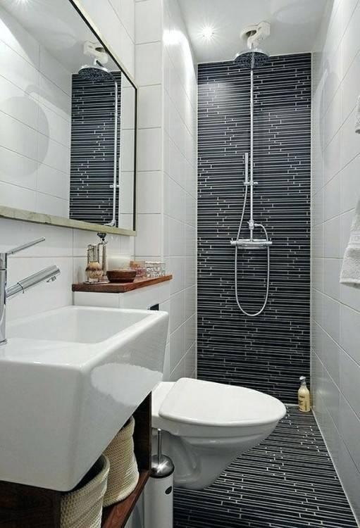 fliesen frs badezimmer die schnsten ideen planungswelten Bad Ideen Fliesen in holzoptik 1