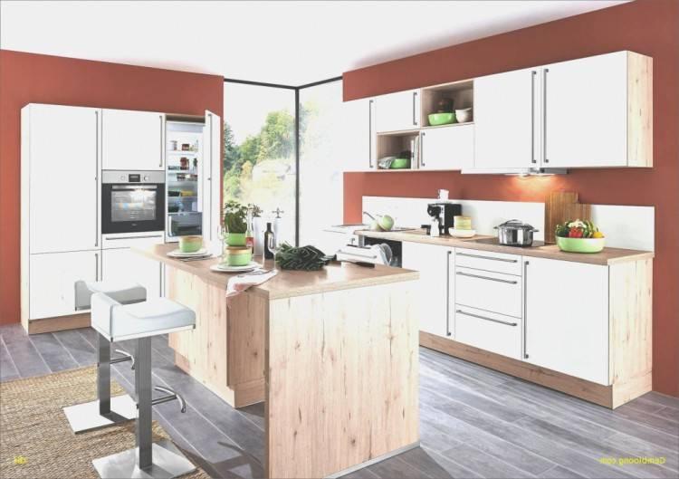 Kleine U form Küchen Kleine Küchen Ideen Machen Sie Ihre Küche Mehr Praktisch #küche #deutschküche