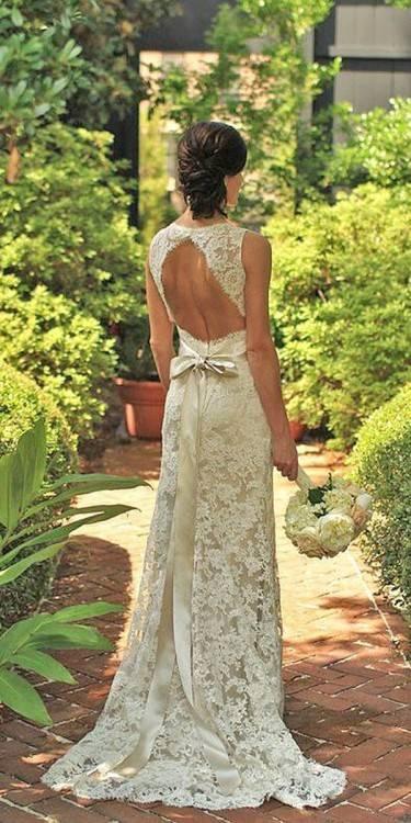 Auf The Bridal Theory aufgeführt! Unsere idyllische Landhochzeit