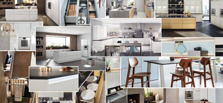Küchen Herford Küchenmöbel Zur Mitnahme In Bünde Bei Herford Und Bielefeld