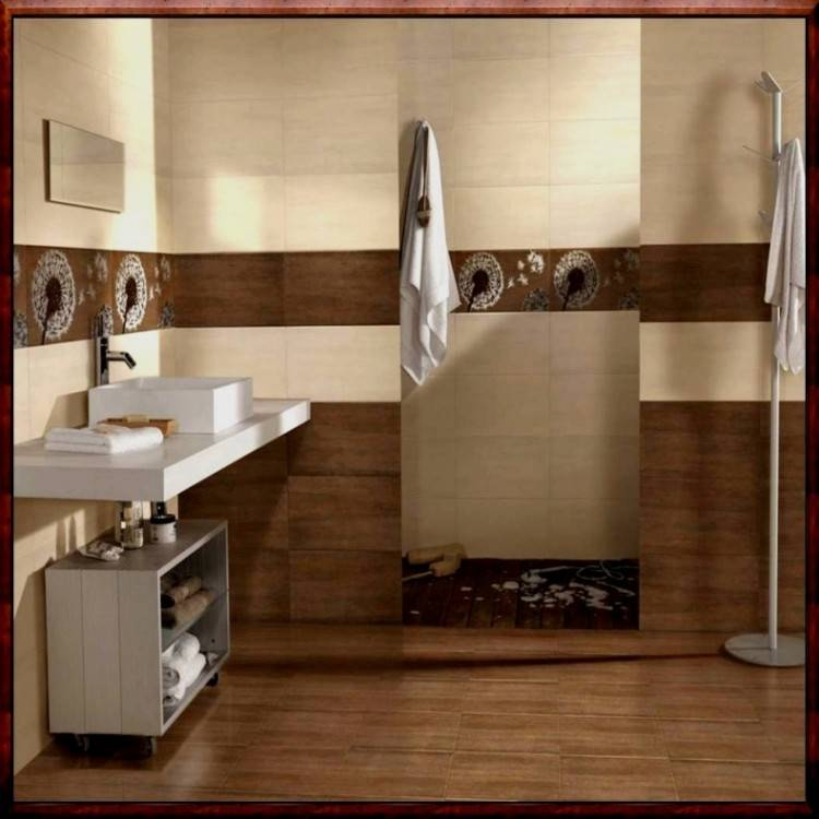 badfliesen bodenbelag ideen badezimmer weiae wandfliesenfarbige  bodenfliesen und badideen 70 coole welche in kleinen fliesen dusche