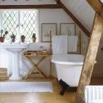 57 Ideen für Badezimmerfliesen – auf dem Weg zum Traumbad