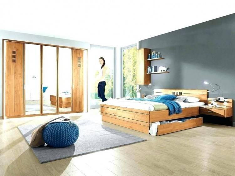 Schlafzimmer Landhausstil Eva & Dora aus Massivholz,