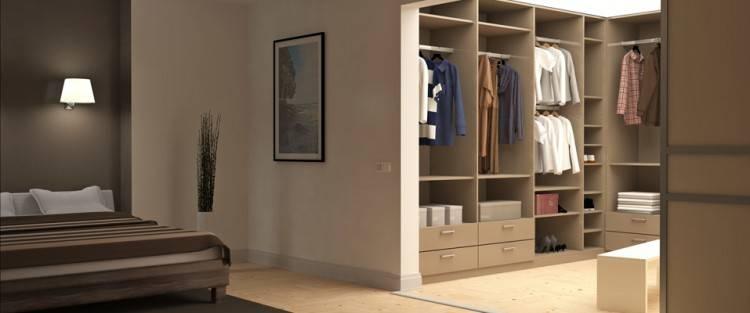 Grundriss Schlafzimmer Mit Ankleide by Optimierung Grundriss Schlafzimmer  Ankleide Bad