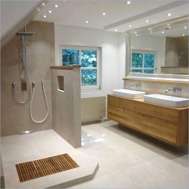 badezimmer fliesen avec bad ideen holz inspiration 32 moderne badezimmer fliesen avec bad ideen holz inspiration