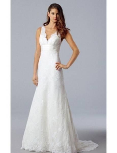 Bei diesem Kleid von Monique Lhuillier kann man einfach nur Ja sagen